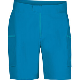 Norrøna M's /29 Lightweight Flex1 Shorts Torrent Blue